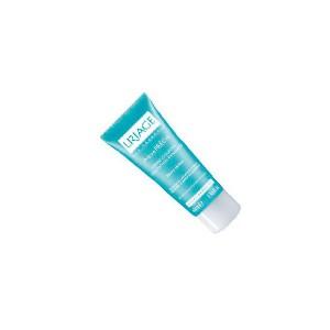 АкваПреси Крем-Комфорт для сухой кожи - тюбик 40 мл - Uriage