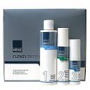 Система Obagi CLENZIderm (Клензидерм) М.D. Acne Therapeutic System Obagi для сухой и нормальной кожи