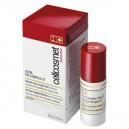Фито-гель для кожи вокруг глаз Cellcosmet Eye Contour Gel-XT, 15 мл