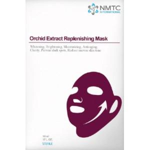 TT ORCHID EXTRACT REPLENISHING MASK