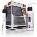 Spectral DNC-N (Спектрал ДНС-Н) новое средство от выпадения волос, аналог Spectral DNC для мужчин и женщин с Наноксидилом